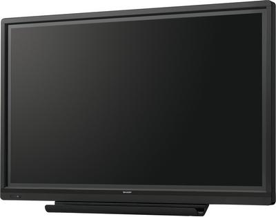SHARP PN-60TB3 BIG PAD interaktivni displej sistem