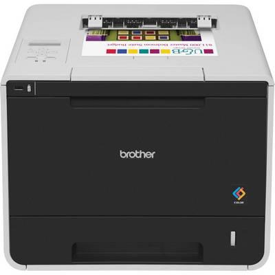 Brother kolor laser printer HL-L8250CDN