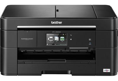 Brother inkjet multifunkcionalni printer MFC-J5620DW
