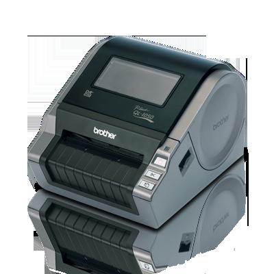 BROTHER QL-1050 štampač