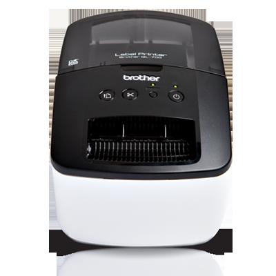 BROTHER QL-700 štampač