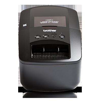 BROTHER QL-720NW štampač
