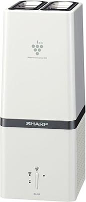 SHARP IG-A10EUW Ion generator