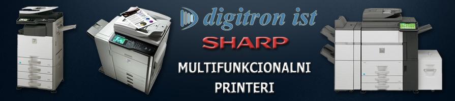 Multifunkcionalni printeri